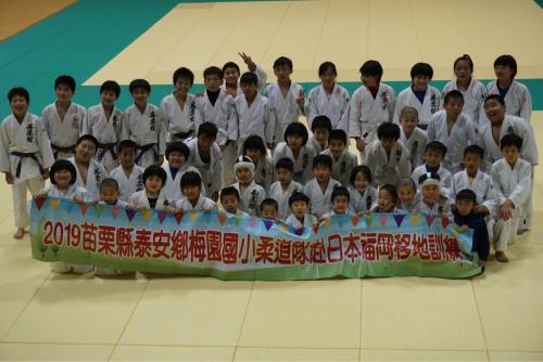 台湾からのお客様♡_b0172494_18181129.jpg