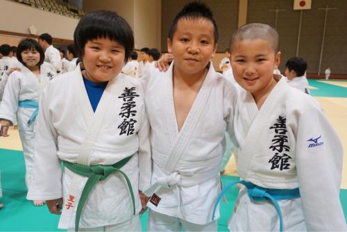 台湾からのお客様♡_b0172494_18222827.jpg