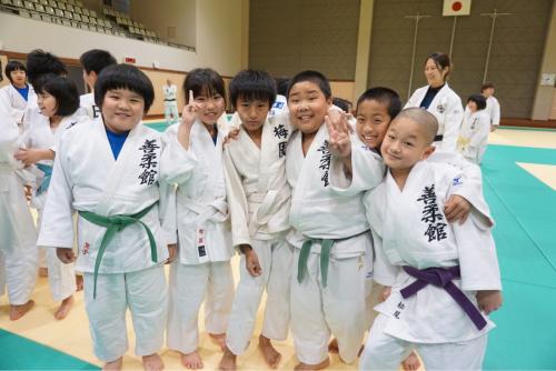 台湾からのお客様♡_b0172494_18223406.jpg