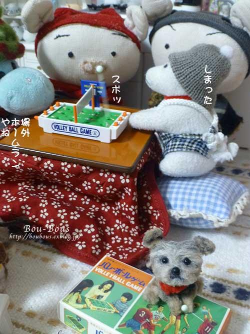 家族でゲーム_d0128697_4173538.jpg