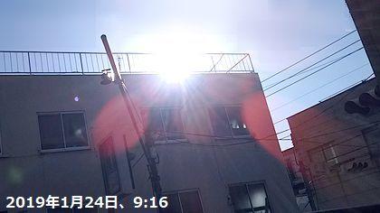 d0051601_12133514.jpg