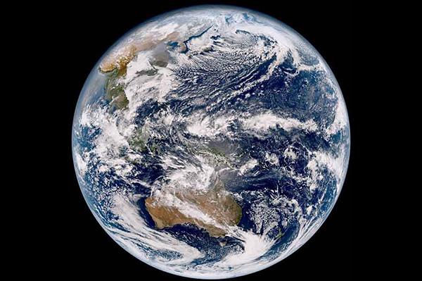 ジョーク一発:パロディ「地球星のお話」→俺「これリアリティー満載!?」_a0348309_9494747.jpg