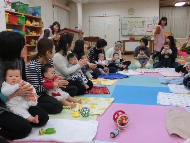 2019.01.23 赤ちゃんあつまれ_f0142009_10574255.jpg