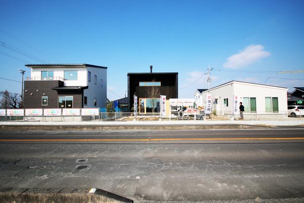 チェアハウスのモデルハウスが佐賀市にオープンします!_e0029115_09254219.jpg