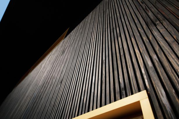 チェアハウスのモデルハウスが佐賀市にオープンします!_e0029115_09262429.jpg