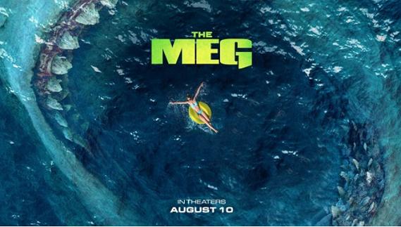 MEG ザ・モンスター The Meg_e0040938_21313983.png