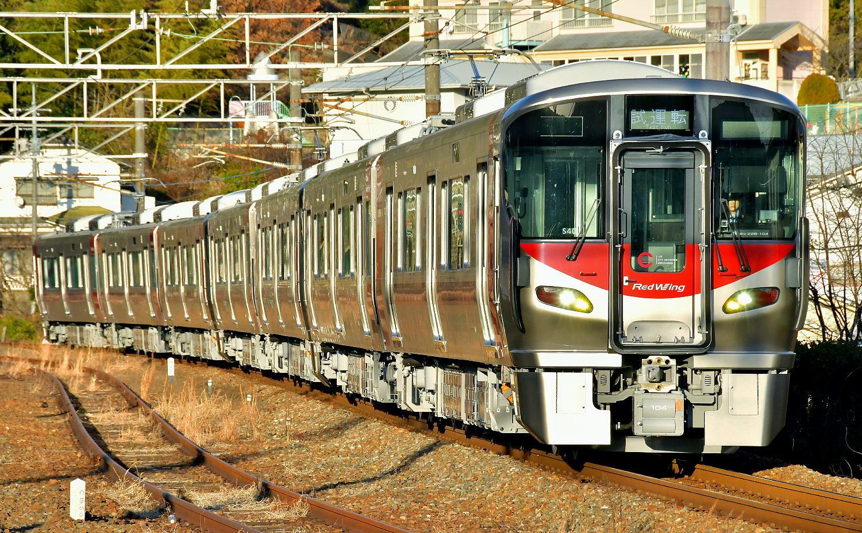 広島 227系S40・S39・A61編成R線試運転_a0251146_01083330.jpg