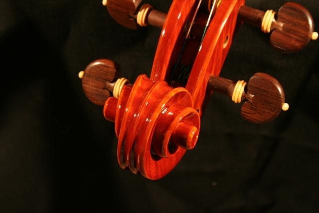 2007年 ヴァイオリン ガルネリ「カノン砲」モデル_a0197551_07204433.jpg