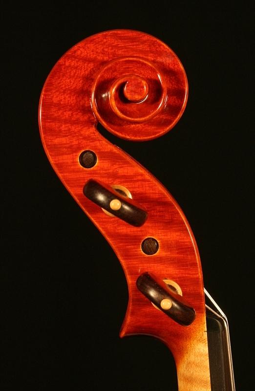 2007年 ヴァイオリン ガルネリ「カノン砲」モデル_a0197551_07213344.jpg