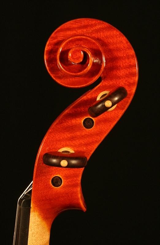 2007年 ヴァイオリン ガルネリ「カノン砲」モデル_a0197551_07220150.jpg
