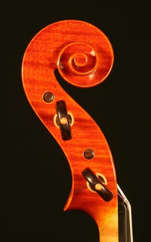 2006年 ビオラ ストラドモデル 41cm_a0197551_07551452.jpg