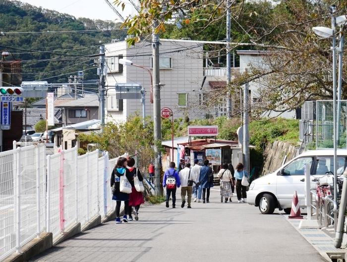 和歌山市 加太(かだ)散策 1  2019-01-27 00:00   _b0093754_20280272.jpg