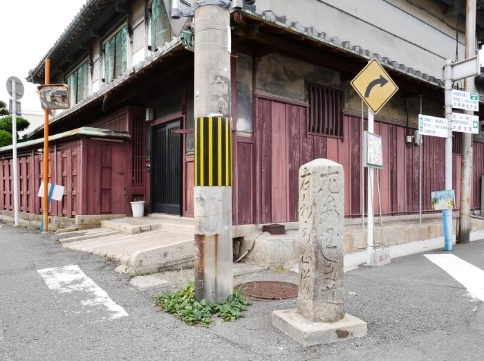 和歌山市 加太(かだ)散策 1  2019-01-27 00:00   _b0093754_20285485.jpg
