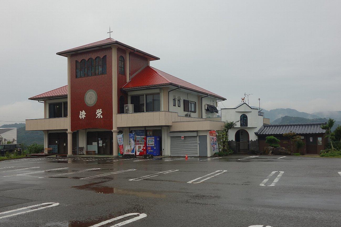 天草の松島展望台_c0112559_08092719.jpg
