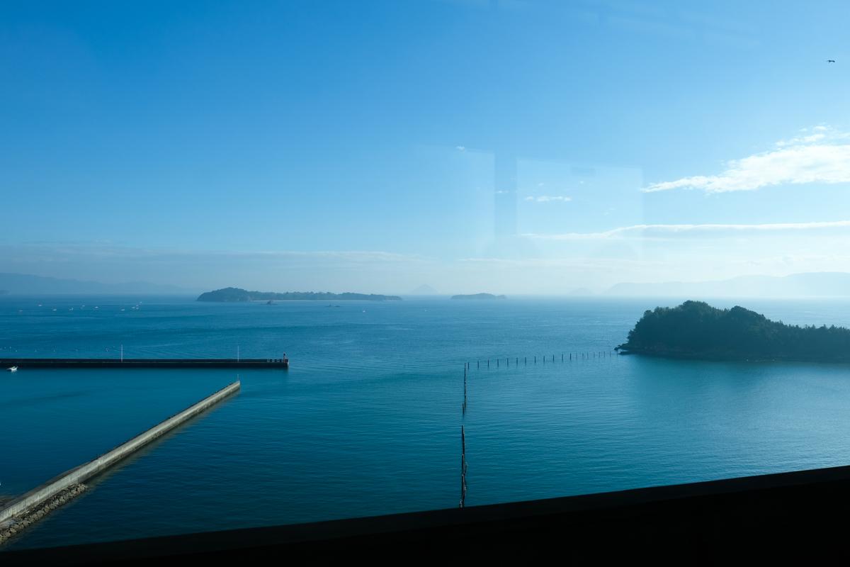 きらりきらりと海を往く_c0084666_18533026.jpg