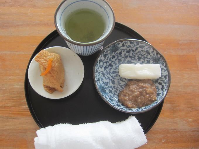 美味しんぼ特集_e0142373_17302914.jpg