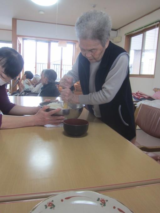 美味しんぼ特集_e0142373_17303613.jpg