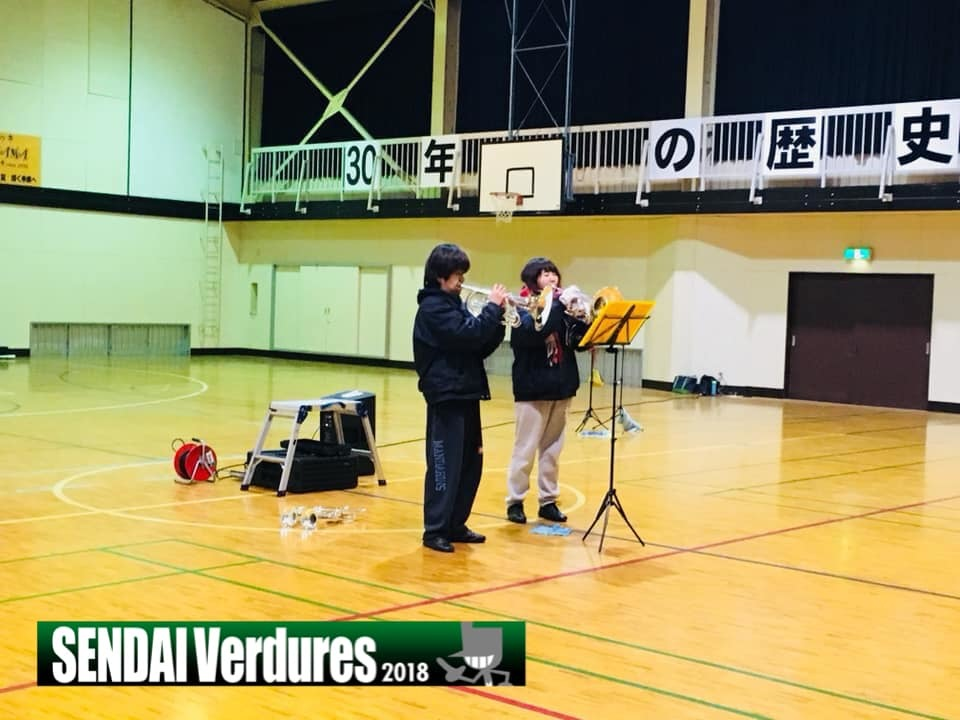 I&Eお披露目会♪_e0145173_00112247.jpg