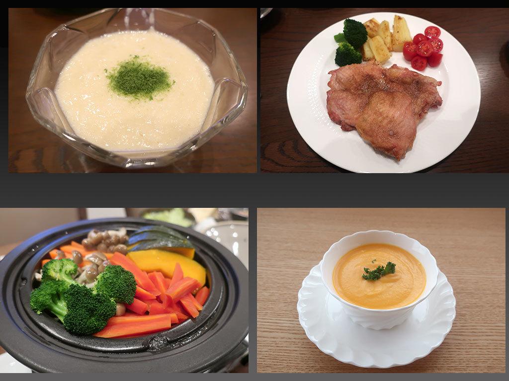 所変われば野菜も違う_d0148776_13580004.jpg