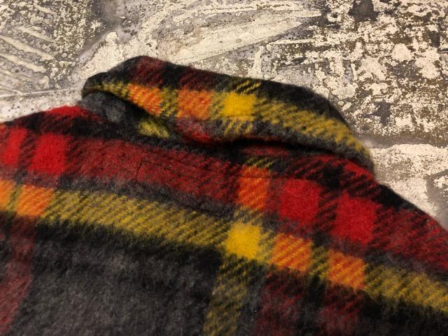 1月26日(土)マグネッツ大阪店スーペリア入荷!!#7 アウトドアハンティング編!!HuntingJkt&L.L.Bean!!  (大阪アメ村店)_c0078587_13473558.jpg