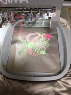 刺繍CDコンテスト⑩エントリーNo29~31_a0370893_21424514.jpg