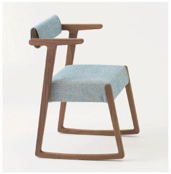 「十一 椅子」_a0244794_20444688.jpg