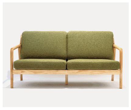 「十一 椅子」_a0244794_20445303.jpg