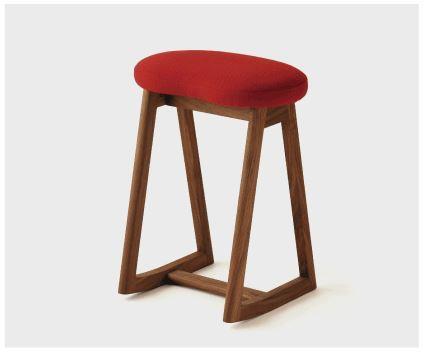 「十一 椅子」_a0244794_20445772.jpg