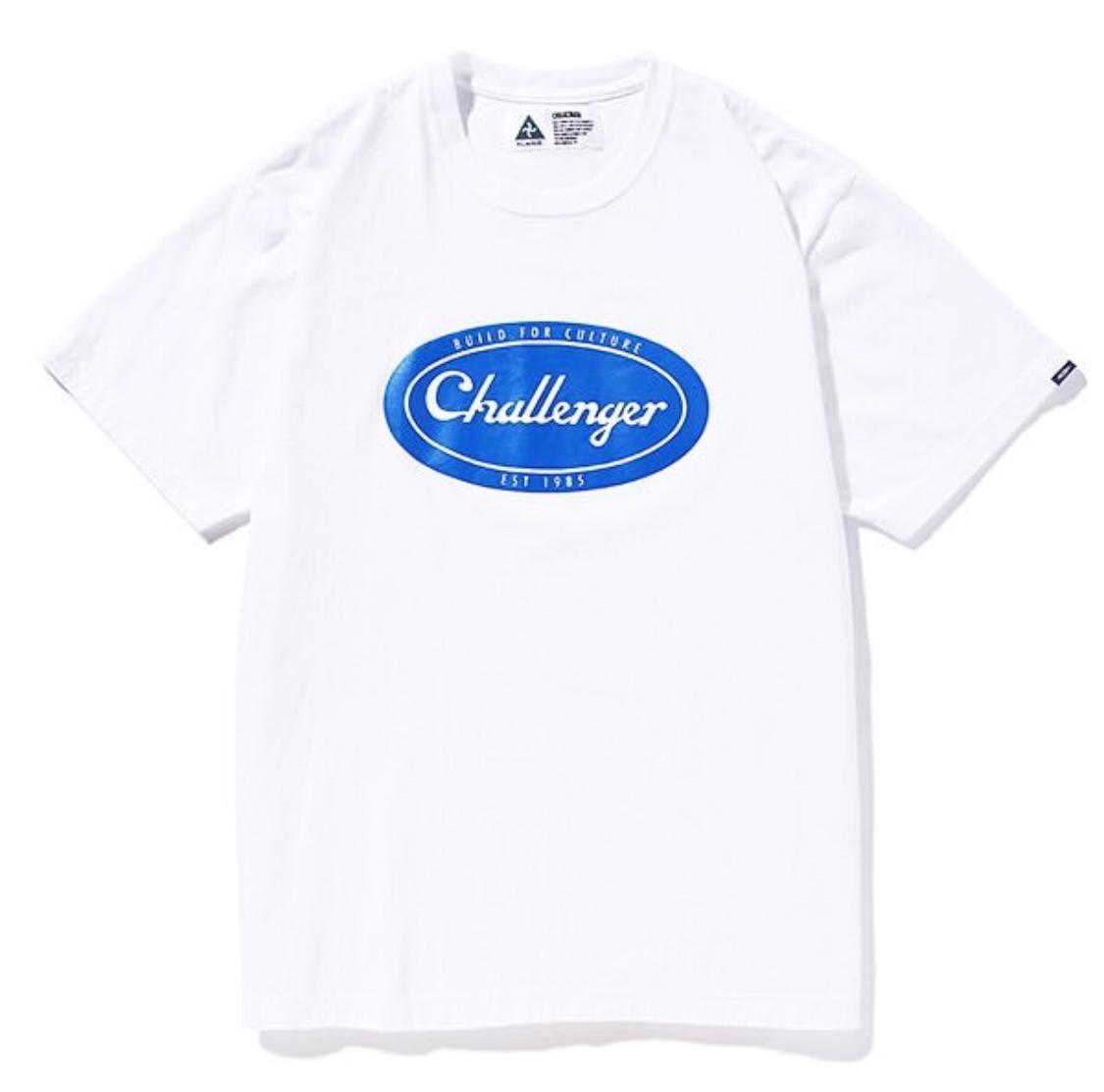 CHALLENGER NEW ITEMS!!!!_d0101000_11335676.jpg