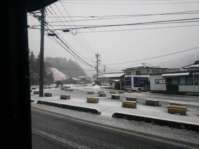 冬です!   やはり冬でした!_b0239402_16154813.jpg