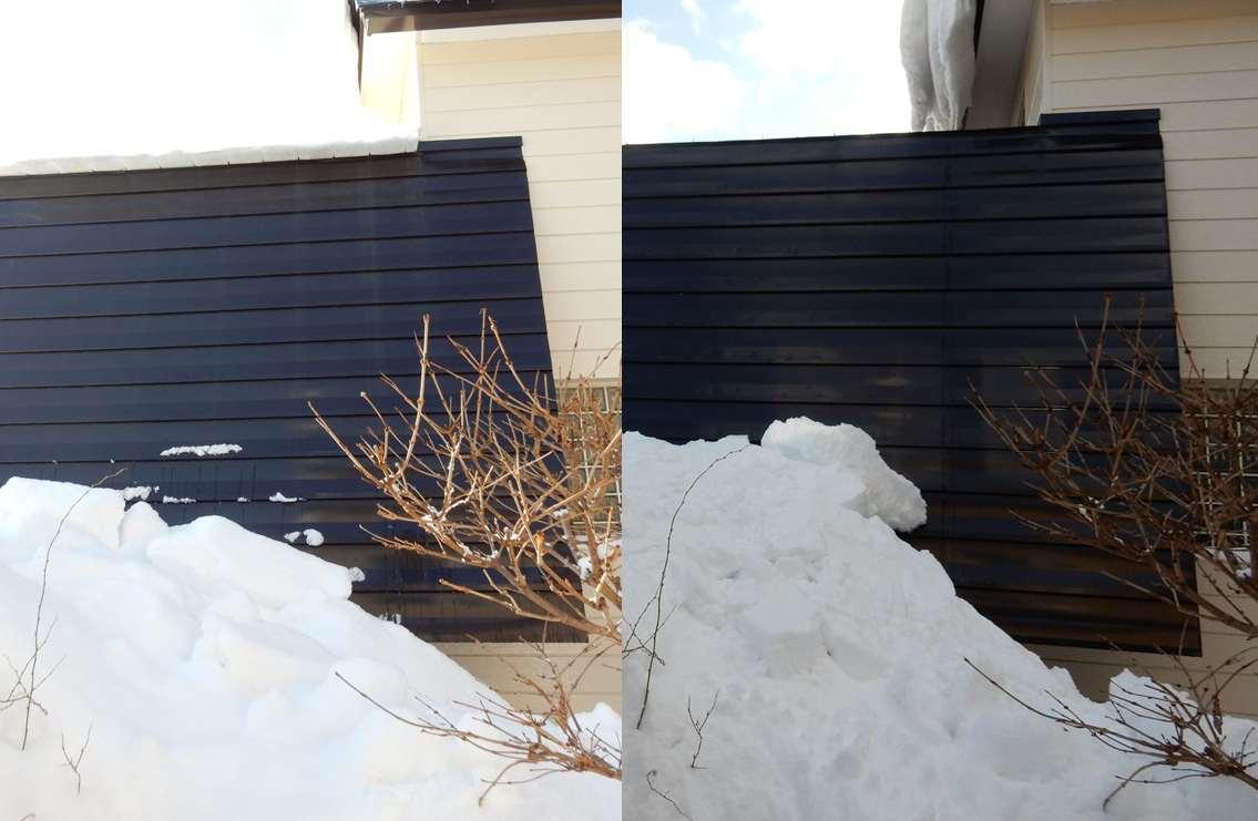 真冬日ではありましたが_c0025115_22030622.jpg