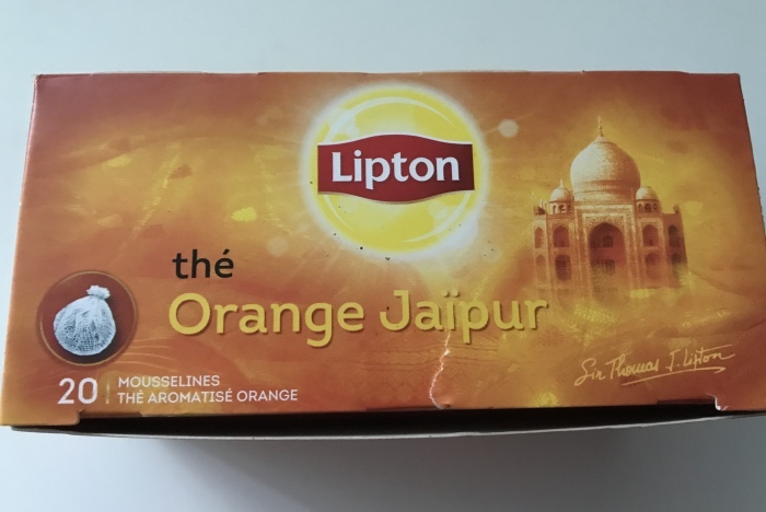 Orange Jaipur_f0047623_11575576.jpeg