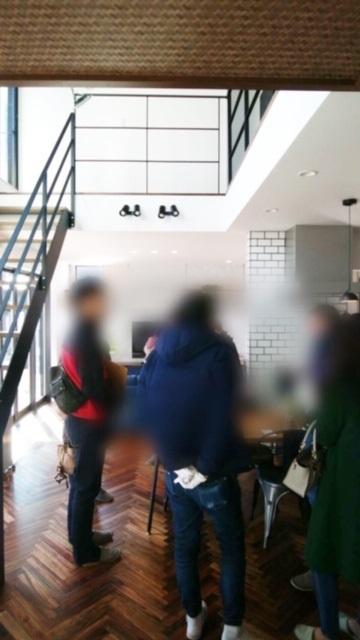 清水区追分の新築住宅見学会開催_f0129627_18552159.jpg