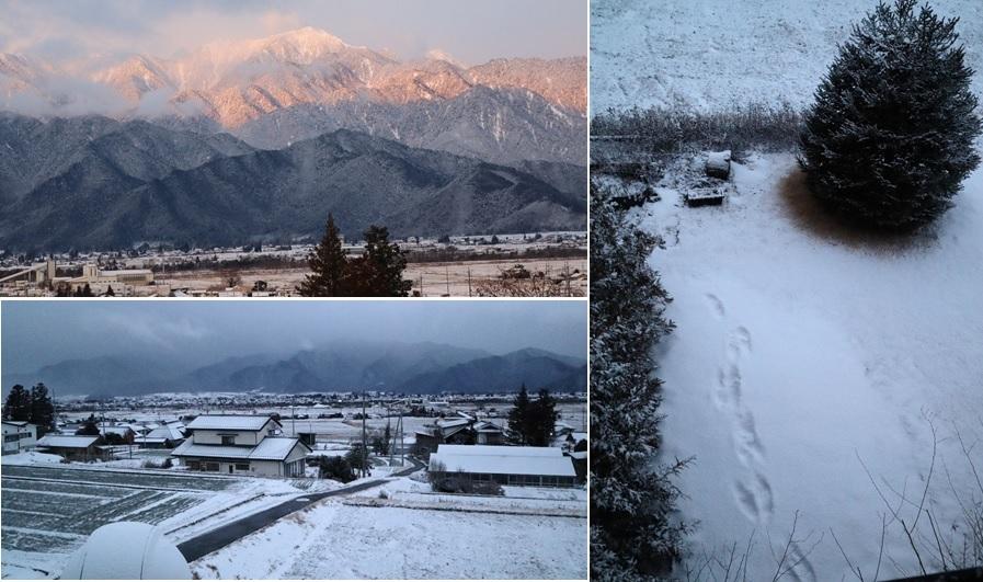 雪の日_a0212730_18331627.jpg