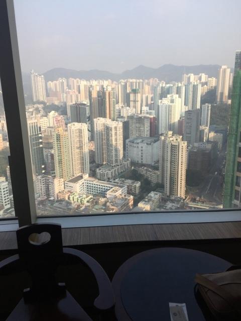 香港1日目_f0032130_22152886.jpeg