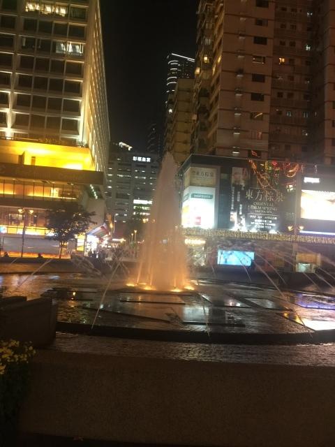 香港1日目_f0032130_22225698.jpeg