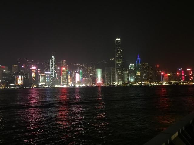 香港1日目_f0032130_22234240.jpeg
