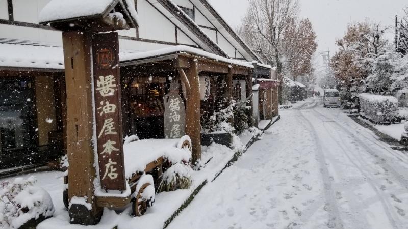 大雪の町内_c0357333_11081330.jpg