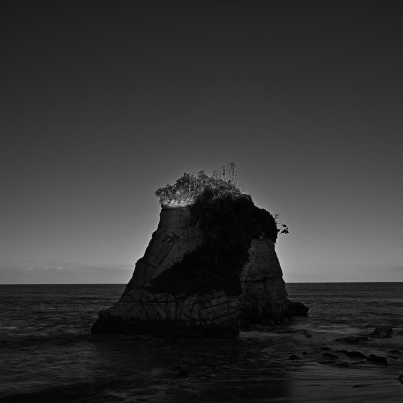 Nikon The Gallery 企画展 SPIRIT  #2241_f0050534_15495139.jpg