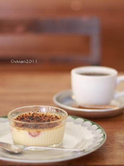 KALEIDO COFFEE ROASTERY(カレイドコーヒーロースタリー)~美味しいコーヒーをいただきに~_e0227942_21465305.jpg