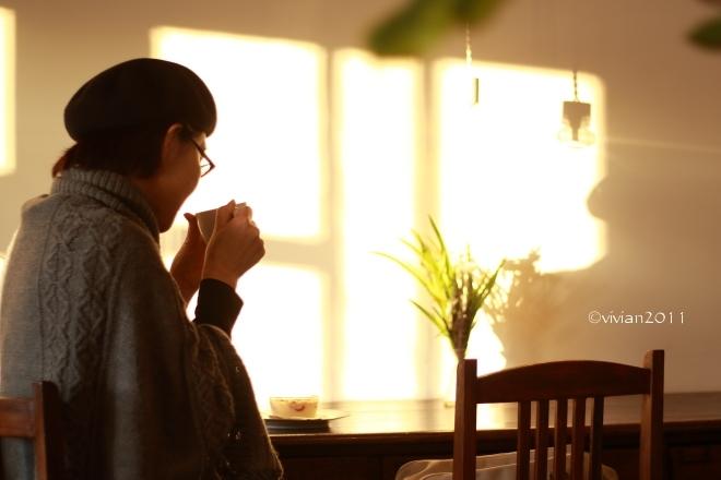 KALEIDO COFFEE ROASTERY(カレイドコーヒーロースタリー)~美味しいコーヒーをいただきに~_e0227942_21505383.jpg