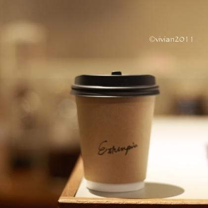 KALEIDO COFFEE ROASTERY(カレイドコーヒーロースタリー)~美味しいコーヒーをいただきに~_e0227942_22011883.jpg