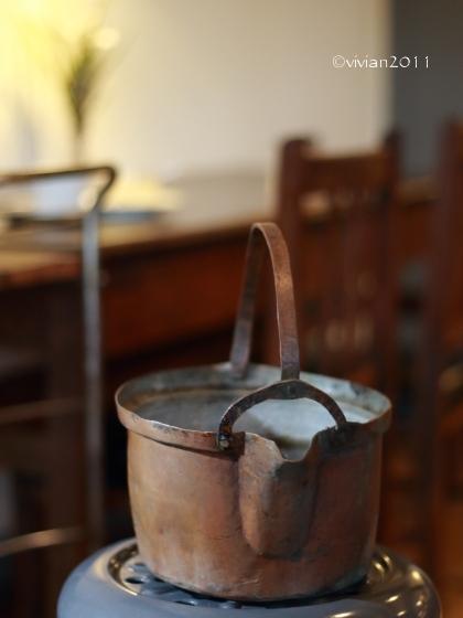 KALEIDO COFFEE ROASTERY(カレイドコーヒーロースタリー)~美味しいコーヒーをいただきに~_e0227942_22031594.jpg
