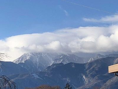 うっすらと雪の朝_f0019247_1213432.jpg