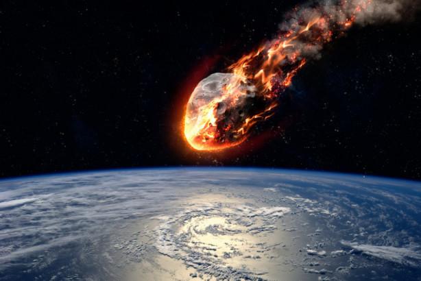 6500万年前のメキシコのユカタン半島に巨大隕石が衝突_c0011649_06193098.jpg