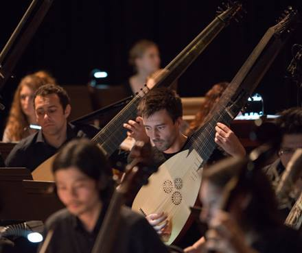 "Concert \""Les sept vallées\"" de Madeleine Isaksson_a0236250_00003872.jpg"