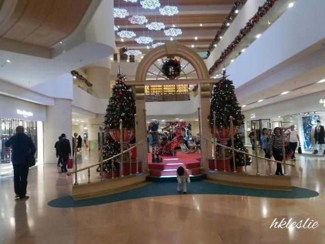 奇夢聖誕@太古廣場_b0248150_15503469.jpg