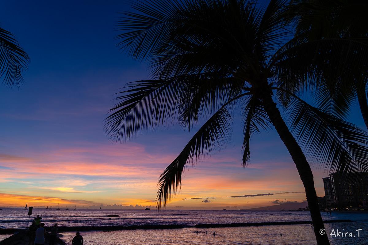 ハワイ -16-_f0152550_23390066.jpg