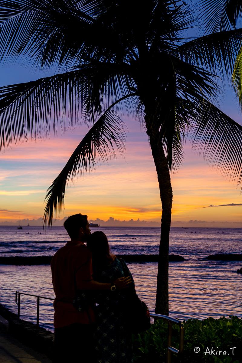 ハワイ -16-_f0152550_23390775.jpg