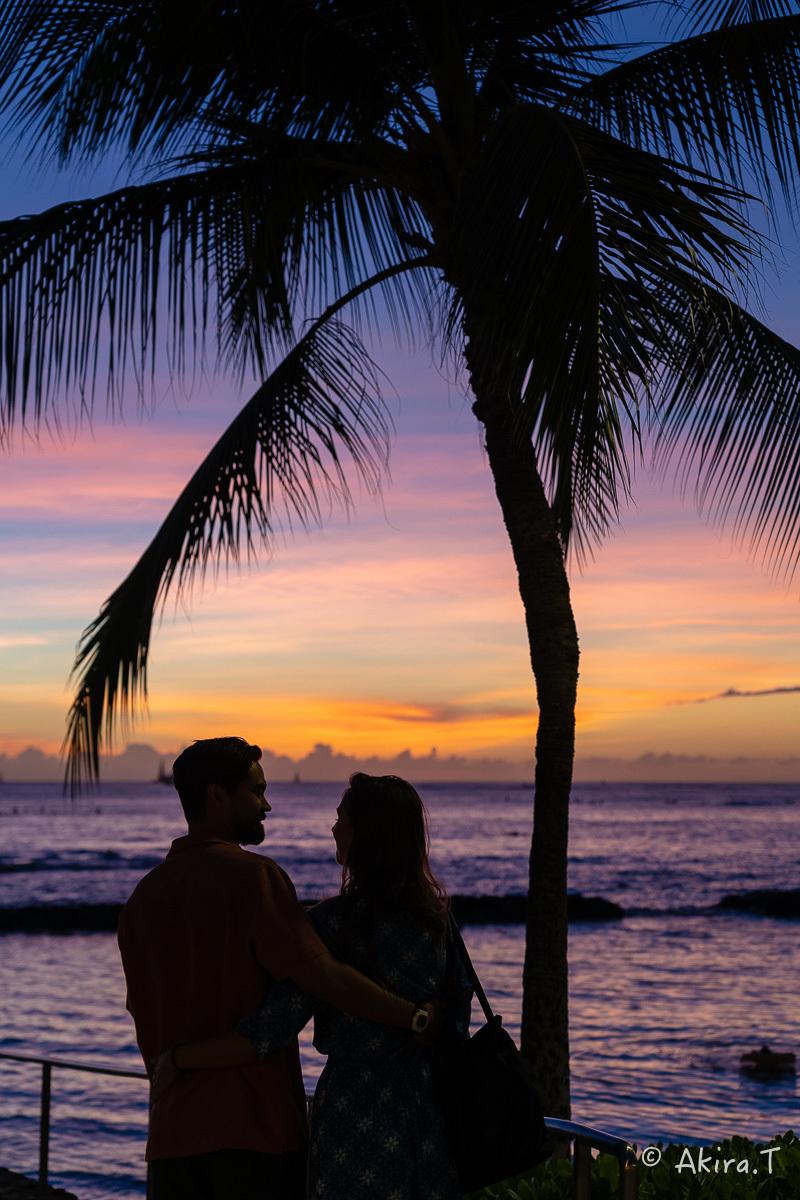 ハワイ -16-_f0152550_23392138.jpg